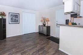 woodlake on the bayou floor plans central park apartments houston tx walk score