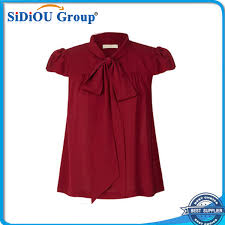 formal blouse womens semi formal tops and blouses models for summer buy womens