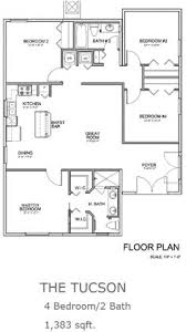 small efficient home plans energy efficient small house plans what makes an energy