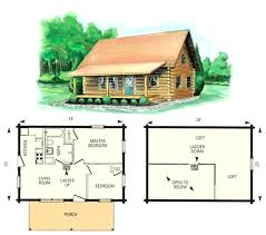 small log cabin blueprints small cabin design log interior ideas house floor plans cabins