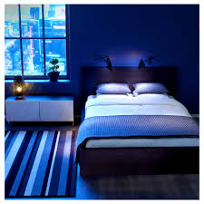 Black Bedroom Ideas Pinterest by Apartments Captivating Dramatic Blue And Black Bedroom Ideas