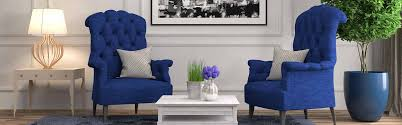 Modern Furniture Stores Cleveland Ohio by Vintage Furniture Cleveland Used Furniture Affordable Moving