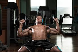 Tips To Increase Bench Press How To Increase Bench Press Power Home Decorating Interior