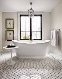 Most Popular Master Bedroom Paint Colors Master Bedroom Paint Colors Benjamin Moore For Couples Edgecomb