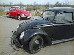 volkswagen bug black volkswagen beetle 1938 pictures information u0026 specs