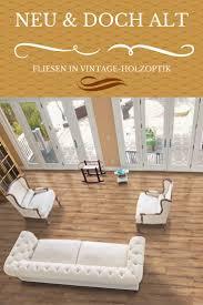Wohnzimmer Ziegeloptik 58 Best Wohnzimmer Ideen Fliesen Images On Pinterest Concorde