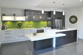 kitchen design cheshire kitchen design gallery 6 kitchen design gallery cheshire ct