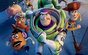 6 reasons 11 toy story 3 syfy wire