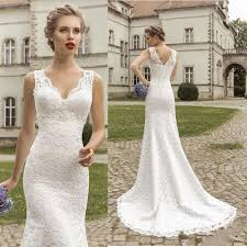 wedding dress sheer straps slim wedding dresses oasis fashion