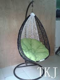 Hanging Chairs For Bedroom Bedroom Hanging Patio Tables Wicker Swingasan Hanging Chair
