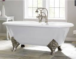 Old Fashioned Bathtubs Bathroom Outstanding Old Fashioned Bathtubs Pmcshop In Bath Tubs