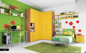 Child Room | 21 beautiful children s rooms