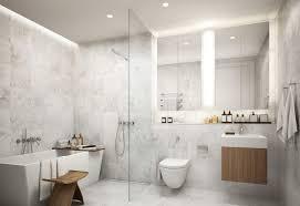 bathroom light ideas photos top bathroom lighting ideas for small bathrooms bright lights small