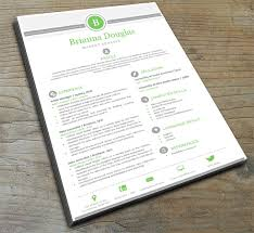 Fancy Resume Templates Flat Resume Template 31 Free Sles Exles Format