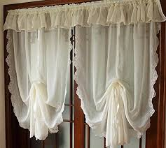 Amazon Door Curtains 309 Best Curtains Images On Pinterest Curtain Panels Set Of And