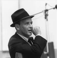 Radio Disney Station Portland Frank Sinatra Radio Listen To Free Music U0026 Get Info Iheartradio