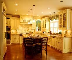 kitchen cabinet kitchen cabinet harmonious cream cabinets pics
