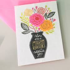 mothers day gifts for s day hallmark ideas inspiration