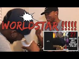 Water Challenge Vine Wshh Vine Comp 198 Reaction Try Not To Laugh With Water