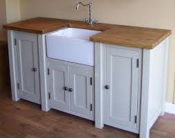 Bathroom Sink Base Cabinet Exteriors Wonderful Cheap Farmhouse Sink Free Standing Kitchen