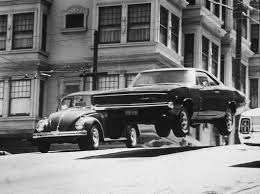 old cars black and white classic cars fortune