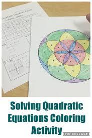 208 best algebra images on pinterest teaching ideas math