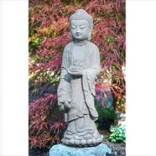 zen garden statues dharmacrafts