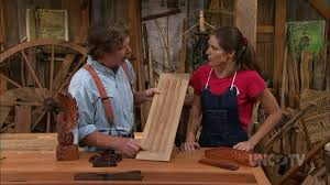 Woodworking Shows On Pbs by 2009 2010 Episodes Watch Online The Woodwright U0027s Shop With Roy