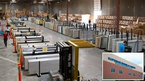 flooring superstore warehouse in arizona az