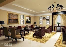 interior living room design decor interior design general living room ideas one bedroom
