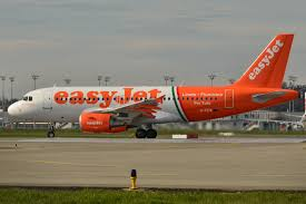 file airbus a319 100 easyjet ezy