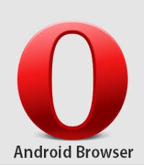 opera mini version apk opera browser free opera browser apk for android
