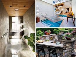 32 crazy things you will need in your dream house amazing diy