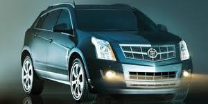 used cadillac suv for sale used cadillac cars suvs for arrowhead az peoria