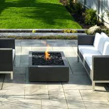 gas fireplace outdoor u2013 breker