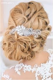 Hochsteckfrisurenen Hochzeit Einfach by 10 Einfach Erstaunliche Hochzeit Frisur Ideen Einfach