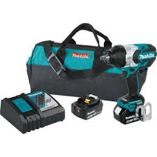 home depot black friday makita power tools impact wrenches power tools the home depot