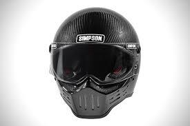 motocross helmet mohawk motorcycle helmets with mohawk the best helmet 2017