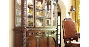 delicate figure cabinet legs screwfix excellent cabinet snap
