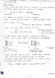 fisica tecnica dispense appunti di fisica tecnica fisica docsity