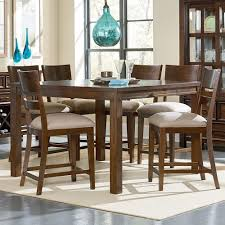 rustic pub table and chairs standard furniture cameron rustic pub table set wayside furniture