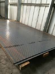 plate steel buy sheet metal from vitz ftw