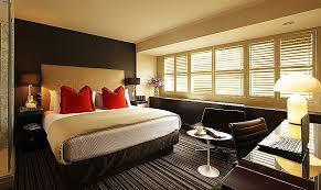 chambre a coucher bordeaux chambre fresh chambre a coucher bordeaux hd wallpaper pictures