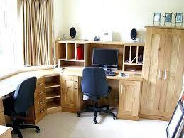 office furniture corner desk corner home office desks getrewind co