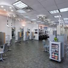 progressions salon spa store 52 photos 111 reviews nail