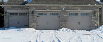 Overhead Door Fargo Garage Designs Placer Overhead Door Garage Doorsplacer Overhead