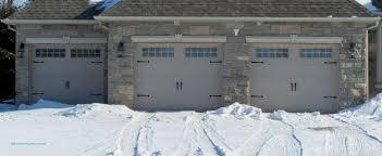 Overhead Garage Doors Garage Designs Placer Overhead Door Garage Doorsplacer Overhead