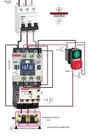 siemens contactor wiring siemens wiring diagrams