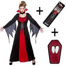 Cheap Vampire Halloween Costumes Men U0027s Nightfall Vampire Costume 1 2 3 Bahaha