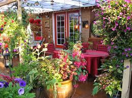 Spring Garden Ideas Front Yard Flower Gardens With Gccjr All Galleries U003e U003e Spring On